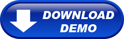 Download-Button good